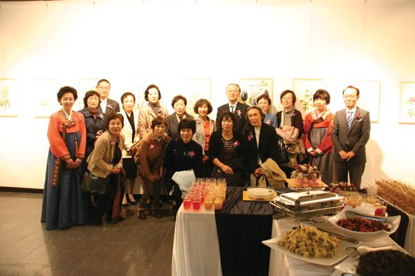 2013-일본_2.jpg